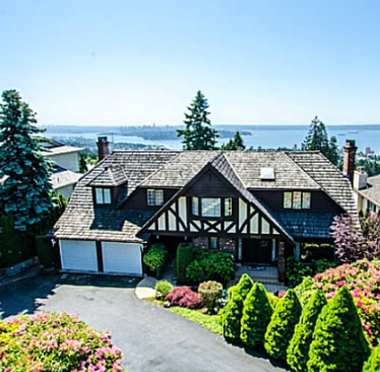 Collingwood Vancouver Homes For Sale