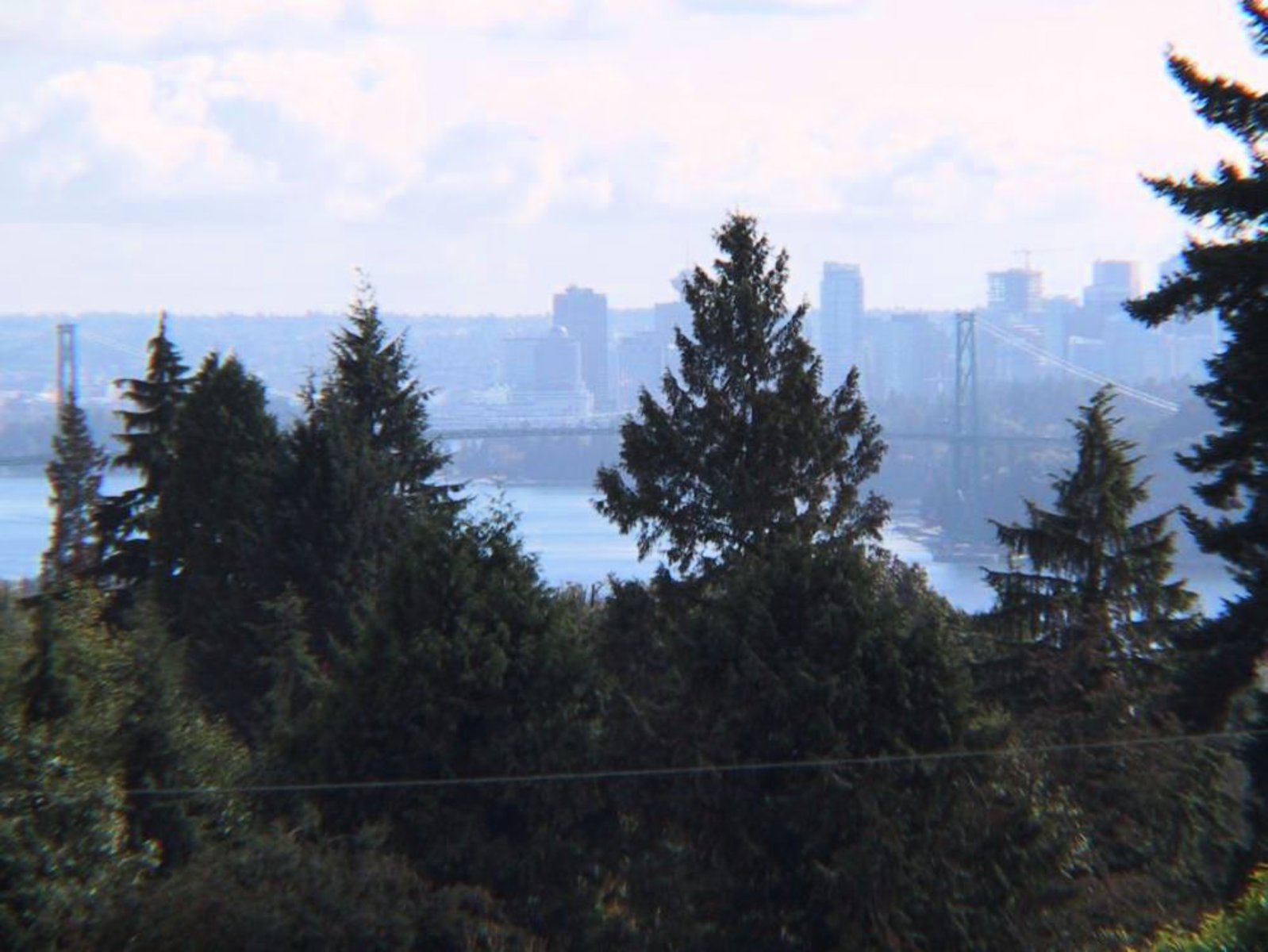 1840 Queens Avenue West Vancouver Bc Real Estate By
