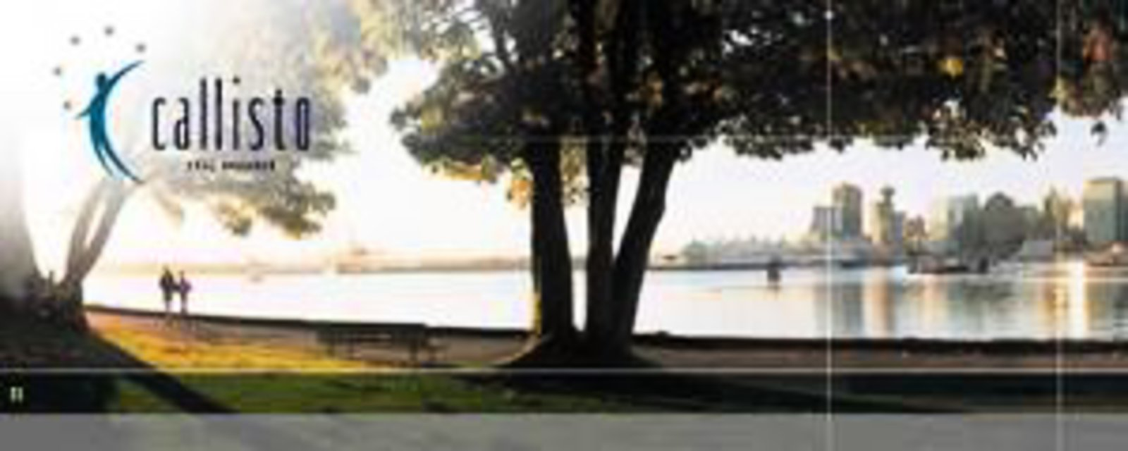 Stanley Park at your doorstep