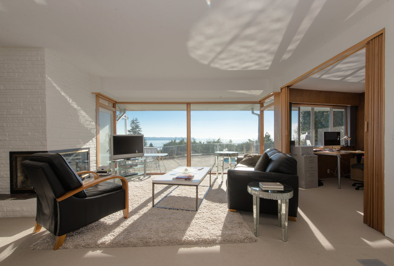 Burkehill Place West Vancouver BC Real Estate By Tom Hassan - Burkehill residence canada
